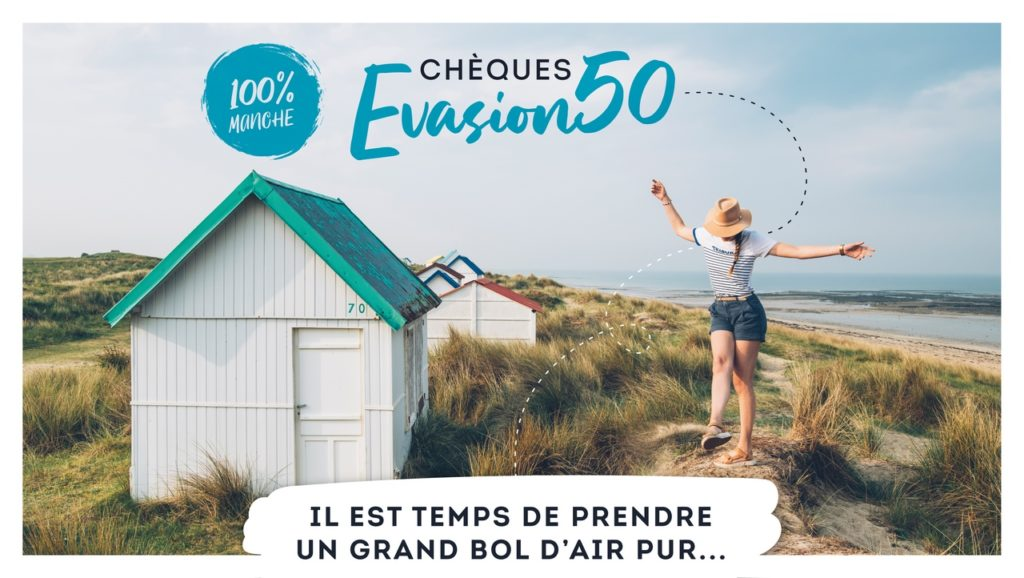 https://www.cheques-evasion50.fr/